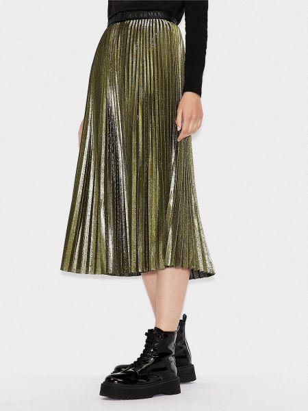 Брендовая юбка Armani Exchange