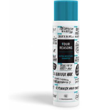 Шампунь для волос увлажняющий с глицерином Four Reasons