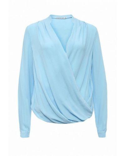 Блузка с длинным рукавом Yarmina