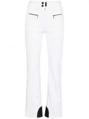 Горнолыжные брюки - белые Goldbergh
