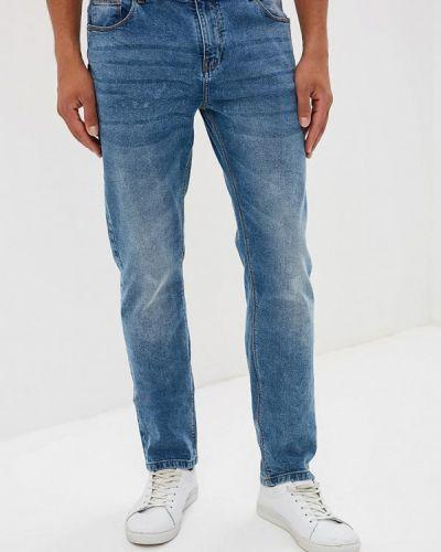 6e606488620 Мужские джинсы Jvz - купить в интернет-магазине - Shopsy