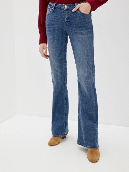 Расклешенные расклешенные джинсы True Religion