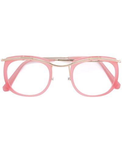 Очки розовый Sol Amor 1946
