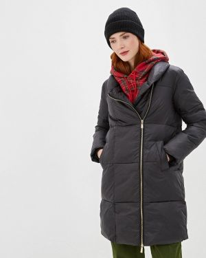 Зимняя куртка осенняя утепленная Sh