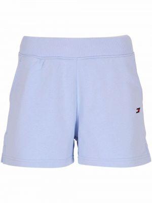Спортивные спортивные шорты Tommy Hilfiger