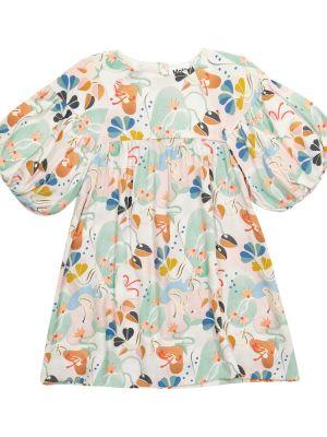 Платье из вискозы Molo
