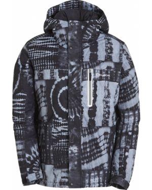 Куртка горнолыжная сноубордический Billabong