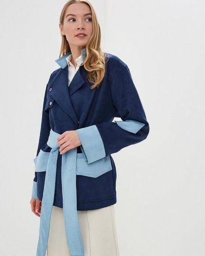 Куртка демисезонная осенняя Elena Kulikova