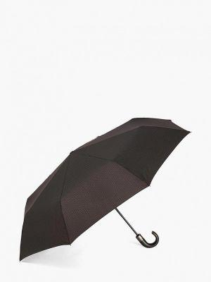 Зонт серый Henry Backer