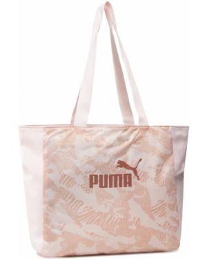 Torba na zakupy duży Puma