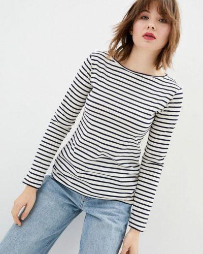Белая футболка Ora