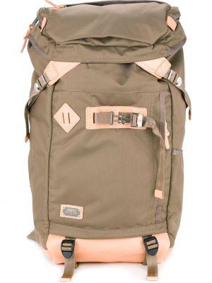 Рюкзак хаки As2ov