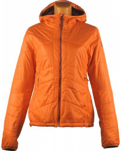 Горнолыжная куртка коралловый Atomic