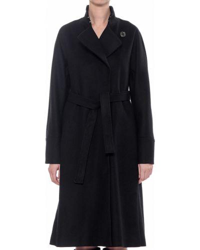 Пальто осеннее шерстяное Patrizia Pepe