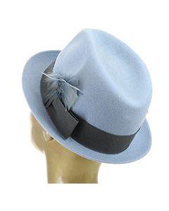 Шляпа шерстяная Paul Smith