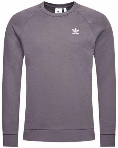 Szary bluzka Adidas