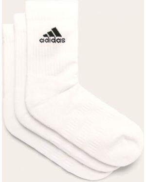 Колготки белые Adidas Performance