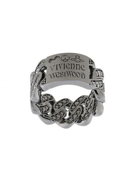 Pierścionek Vivienne Westwood