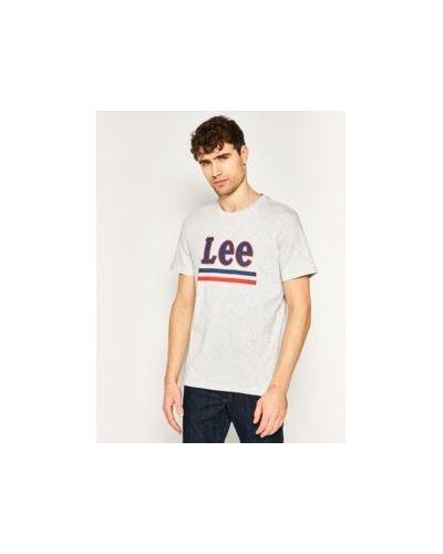 Koszula Lee