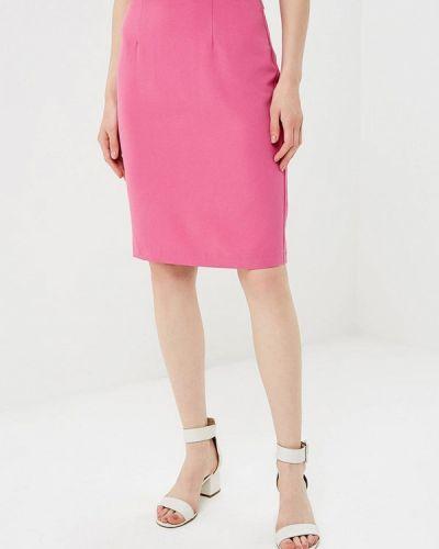 Юбка розовая Royal Elegance