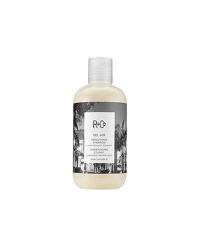 Шампунь для волос тонкий R+co