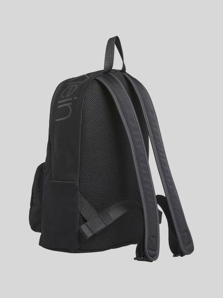 Рюкзак для ноутбука - черный Calvin Klein