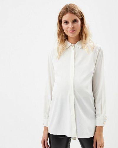 Блузка Mammysize