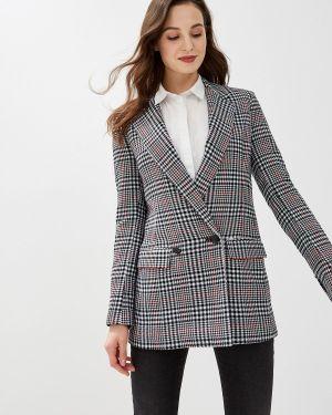 Пиджак - серый Gaudi