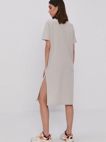 Платье классическое Reebok Classic