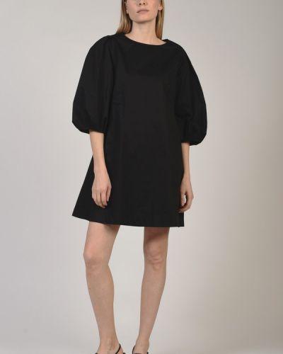 Хлопковое платье Kaos