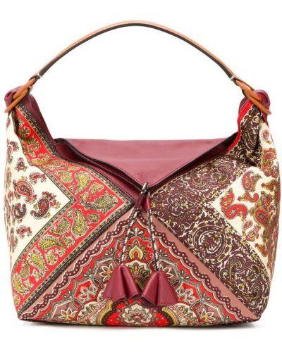 a8daca07fc4f Женские сумки Etro (Этро) - купить в интернет-магазине - Shopsy