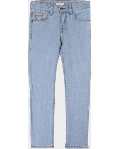 Повседневные джинсы Billybandit