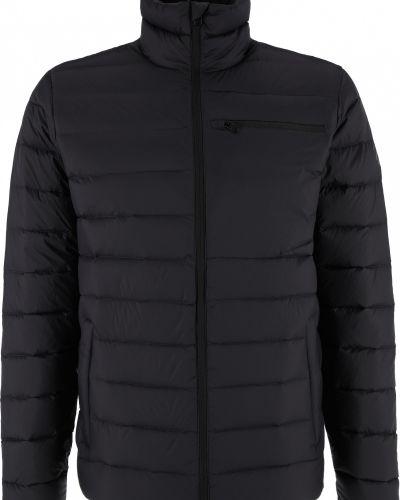 Спортивная куртка - черная Northland