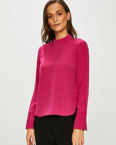 Блузка прямая с узором Vero Moda