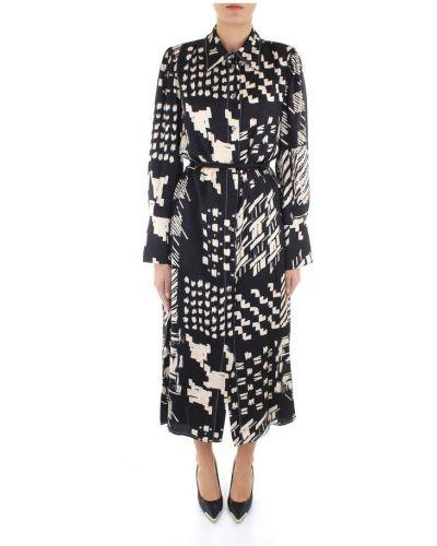 Sukienka długa Beatrice B