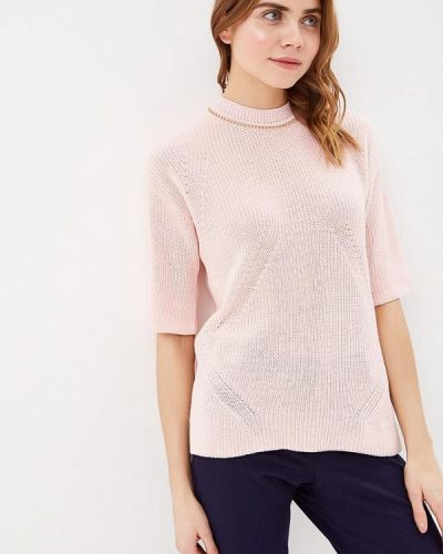 Джемпер - розовый Baon