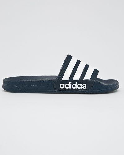 Сандалии текстильные Adidas Performance