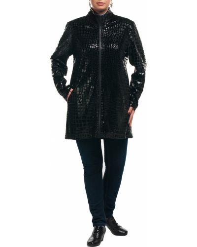 Куртка повседневная с принтом Lacywear