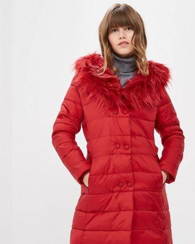 Утепленная куртка демисезонная осенняя Adrixx