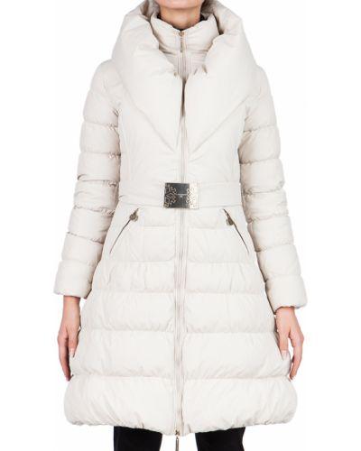 Куртка осенняя Elisabetta Franchi