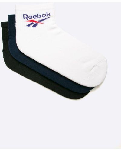 Носки хлопковые набор Reebok