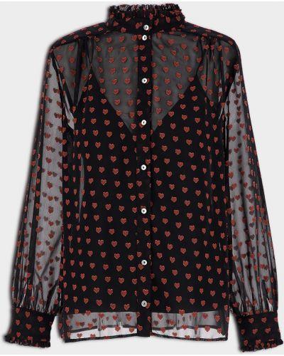 Блузка Iblues