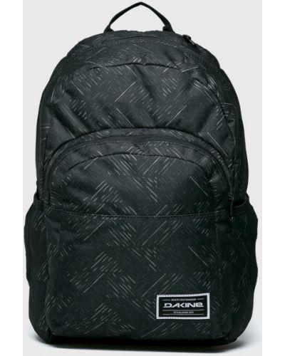 Рюкзак универсальный черный Dakine