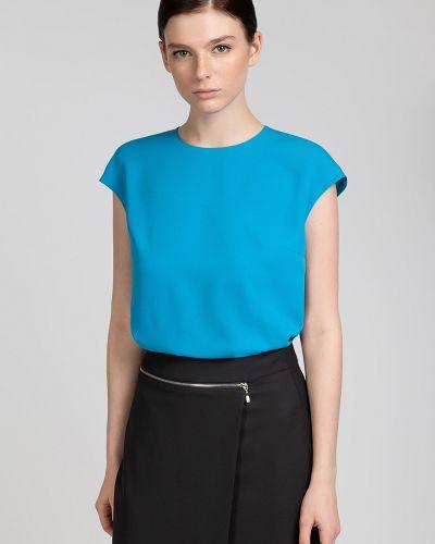 Блузка базовый Vassa&co