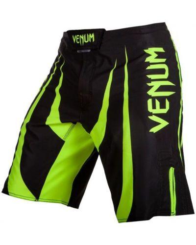 Короткие шорты Venum