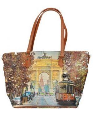 Torba na zakupy torba na torbę plecak na torbę Y Not?