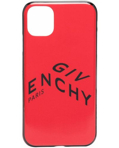 Etui na klucze Givenchy