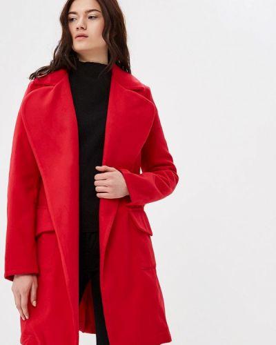 Пальто демисезонное пальто Naoko