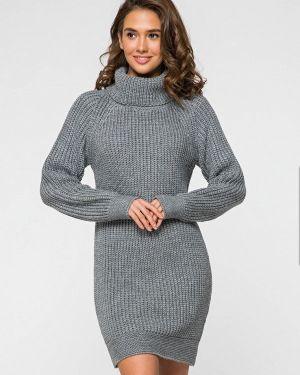 Вязаное платье Itelle
