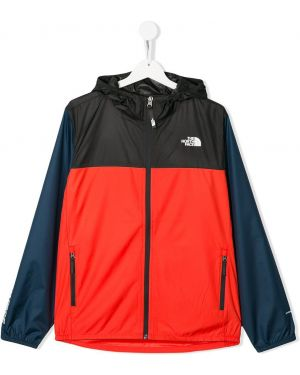 Куртка The North Face Kids